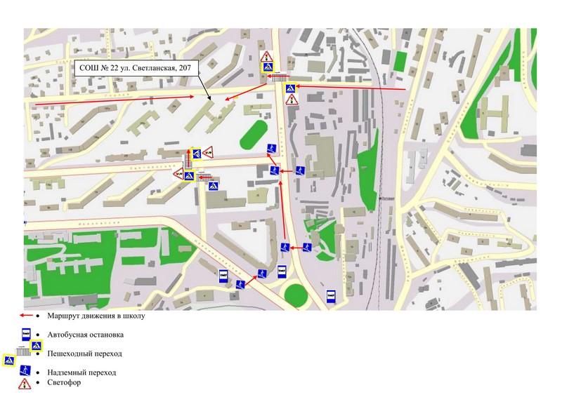 http://school22.pupils.ru/upload/school_22/information_system_1521/2/1/0/8/2/item_210825/information_items_property_101941.jpg